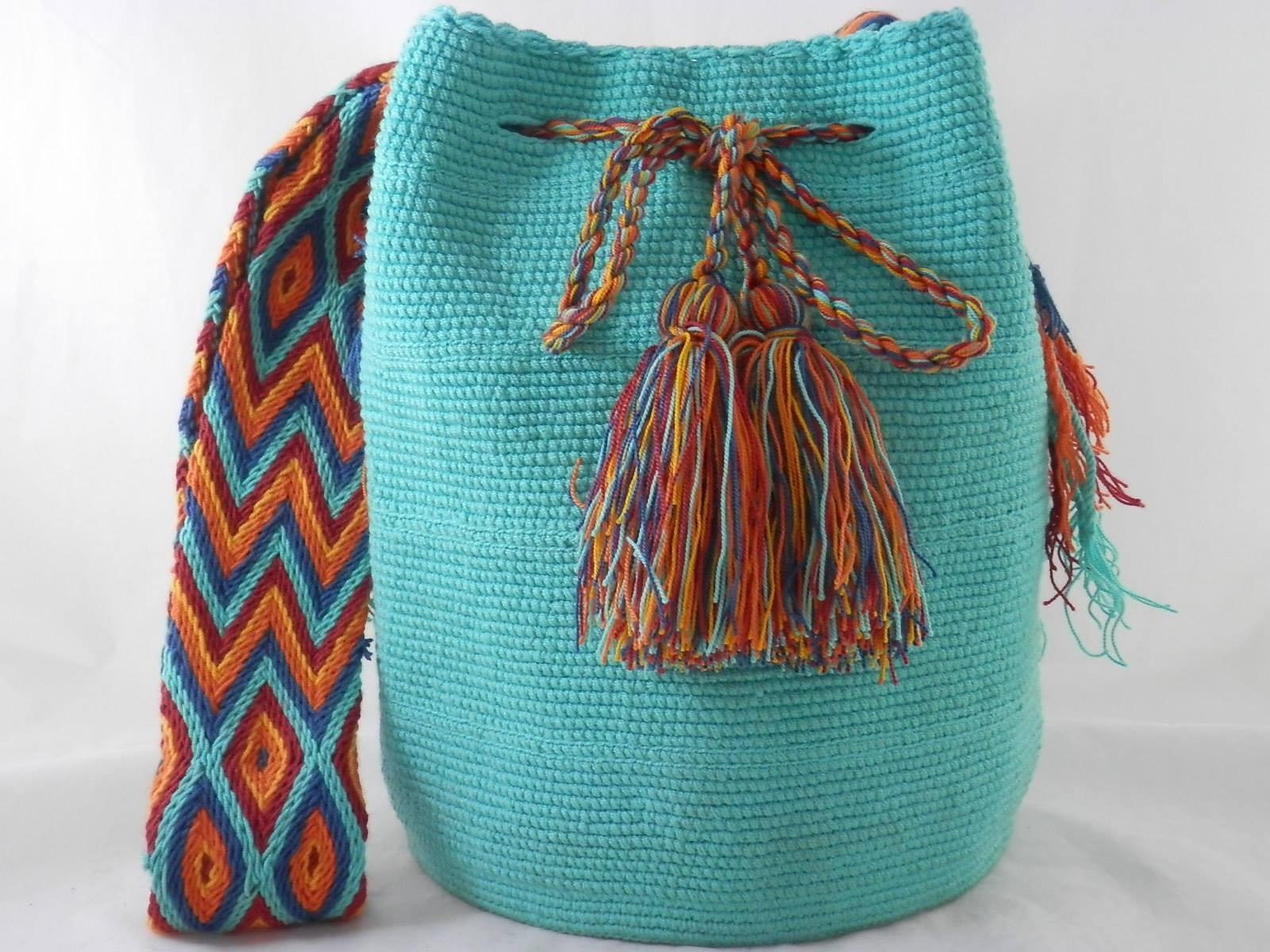 Wayuu Bag by PPS-IMG_9187