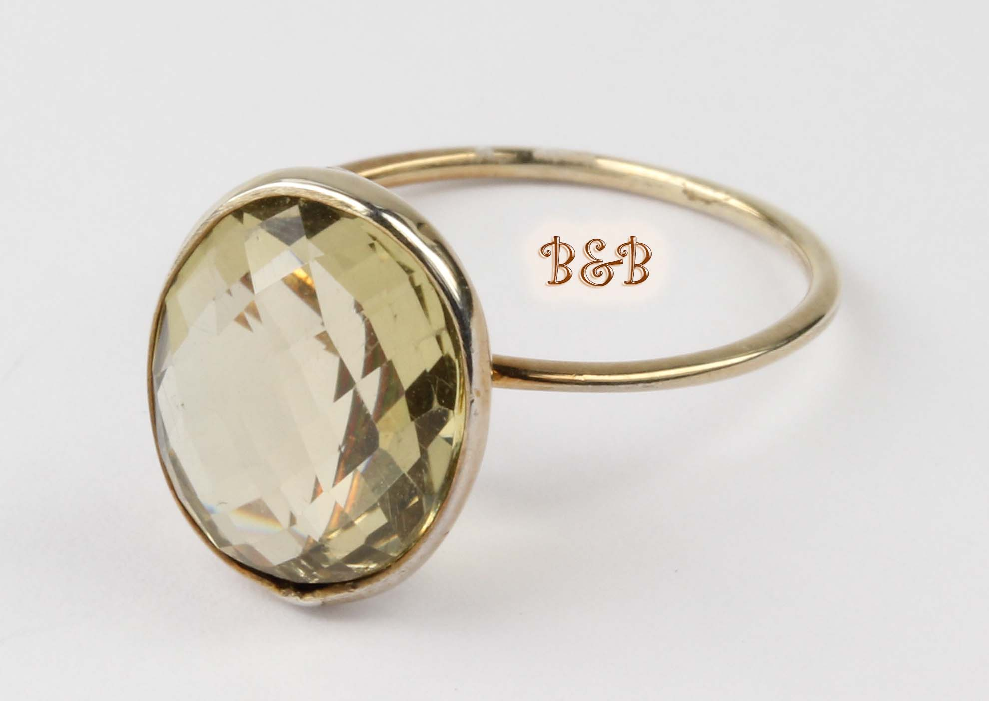 Silver ring_B&B_1720