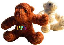PSD-8.jpg