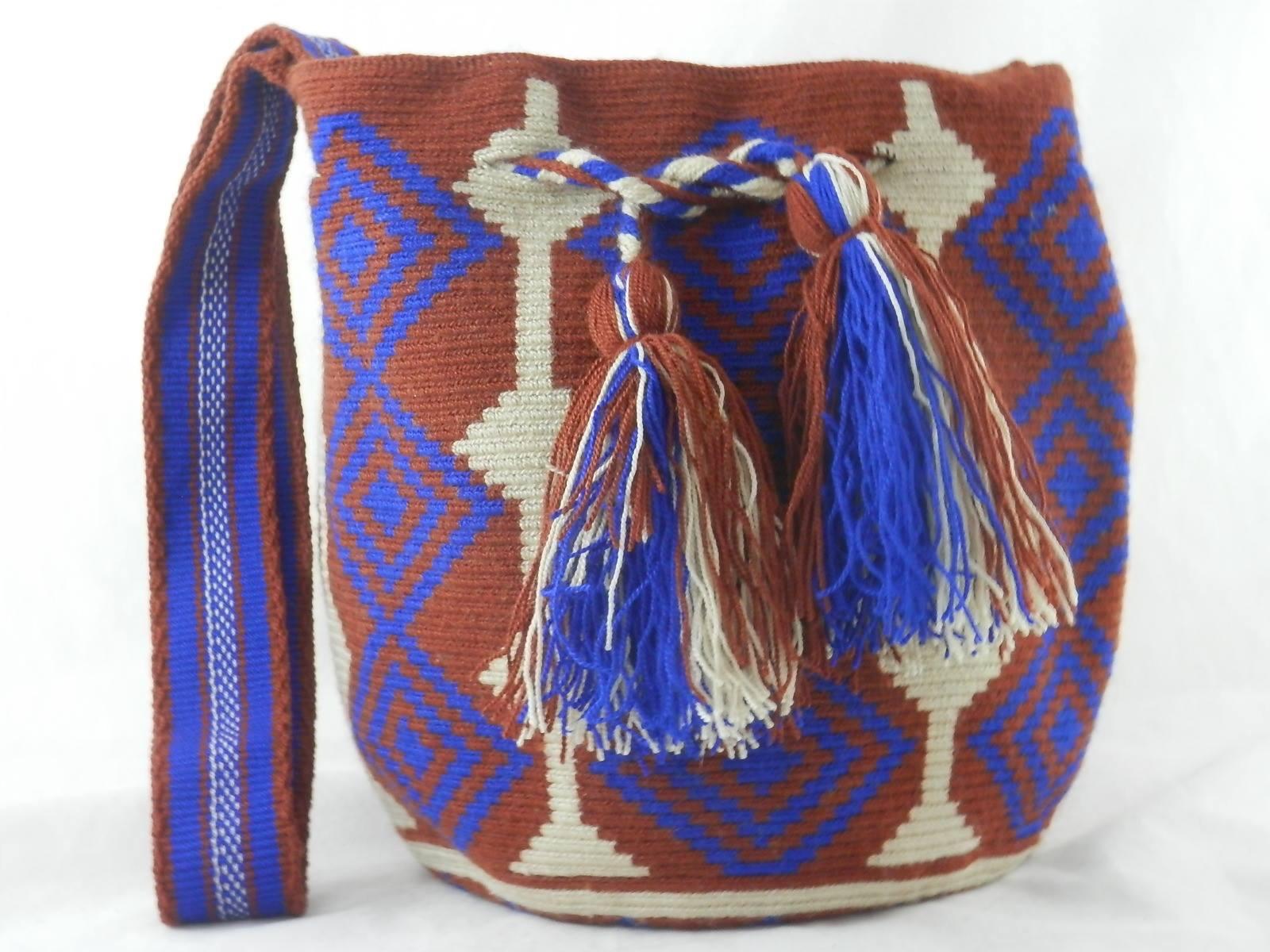 Wayuu Bag by PPS-IMG_6286