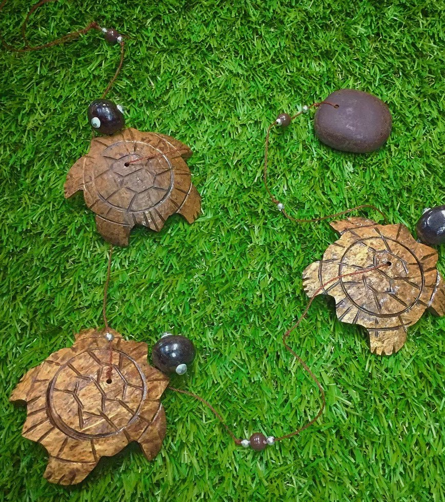 Mobile-turtles (2)
