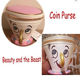 Women's coin purse.png