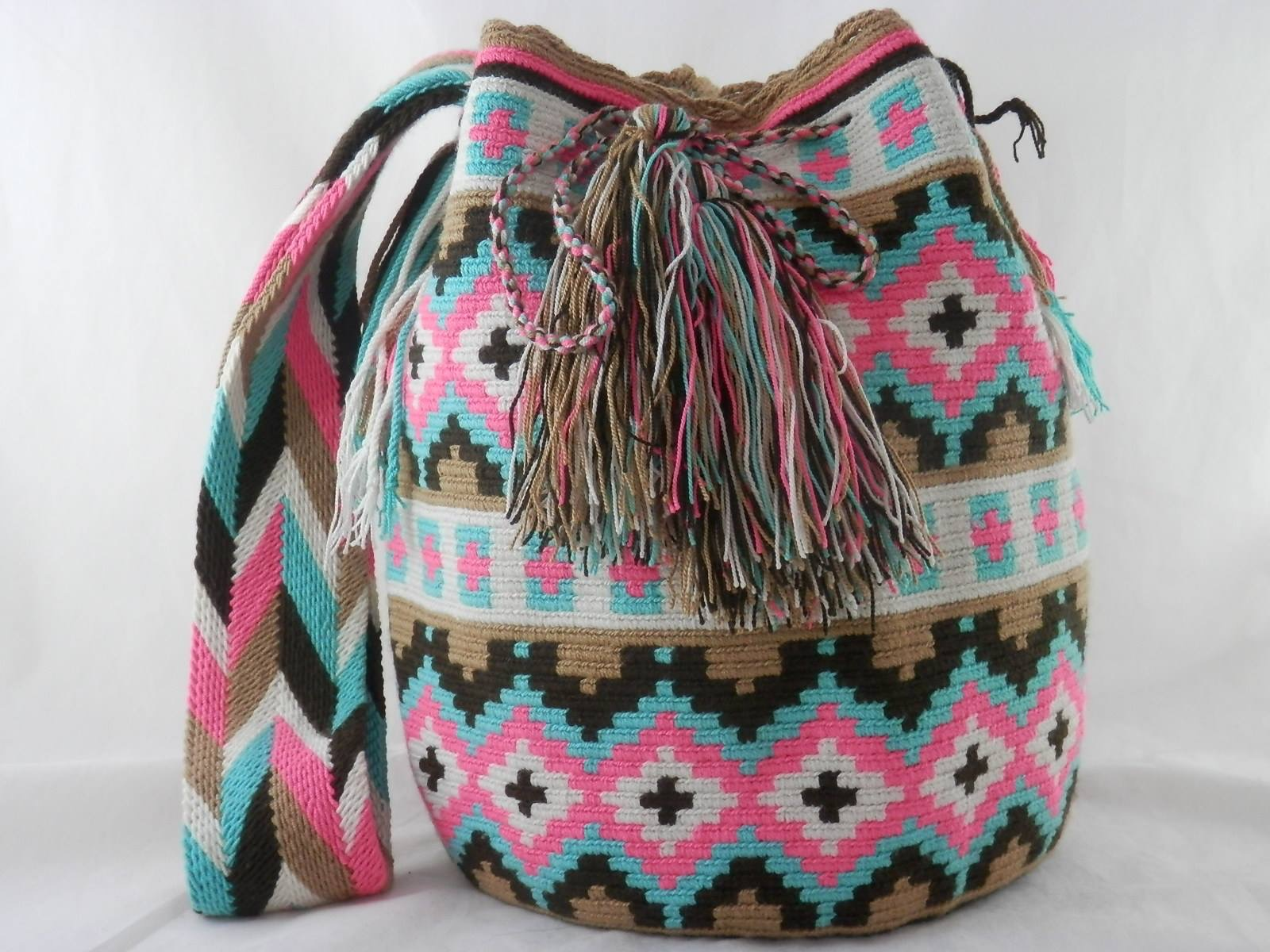 Wayuu Bag by PPS-IMG_9038