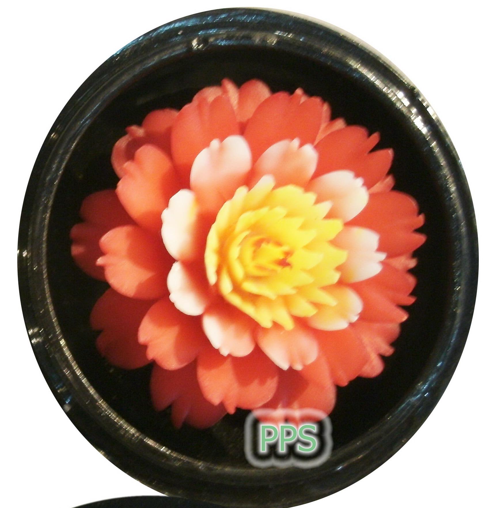 soap flower2