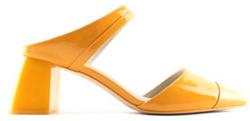 Female High Heel Shoes