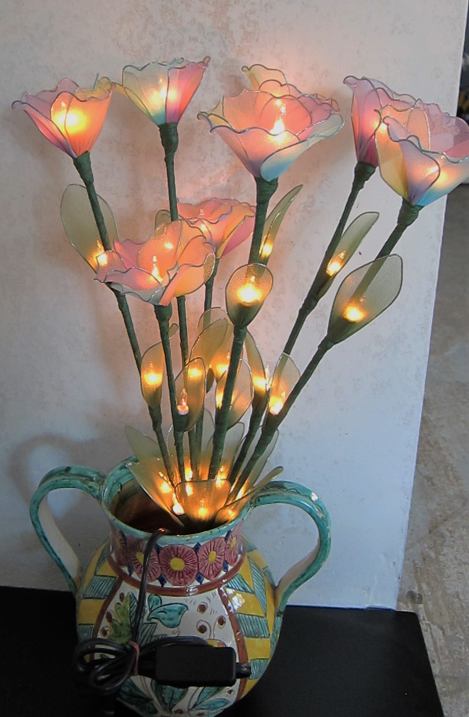 Flower Lights_4048