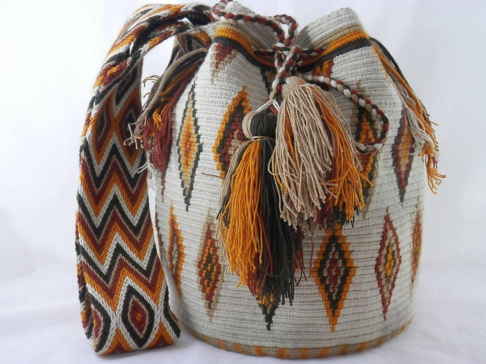 Wayuu Bag by PPS-IMG_8873