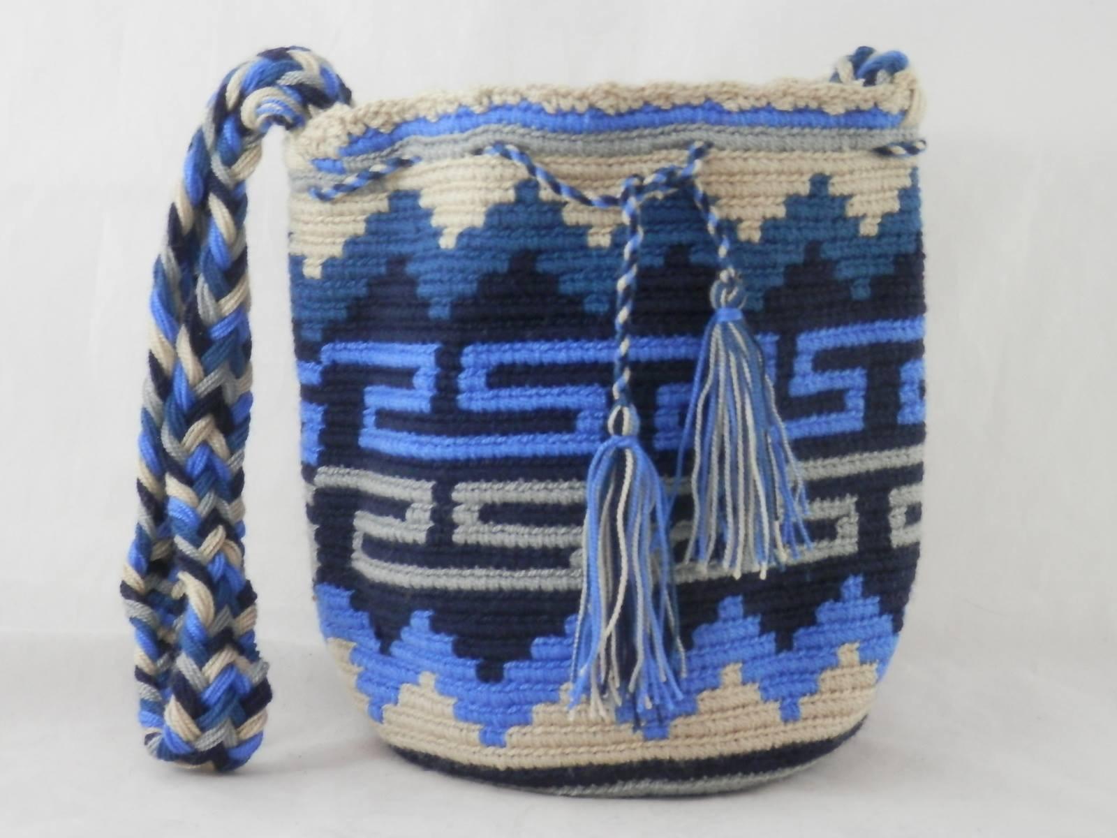 Wayuu Bag byPPS-IMG_9517