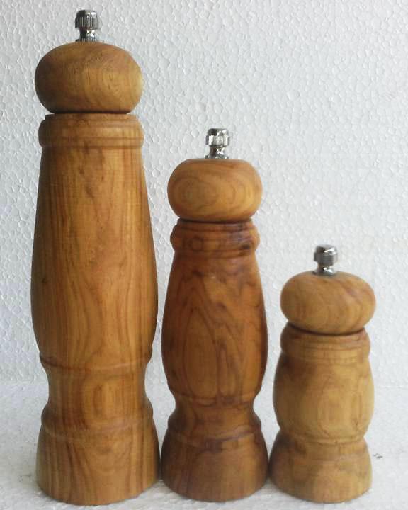 Wood dressing bottle-3198-32000