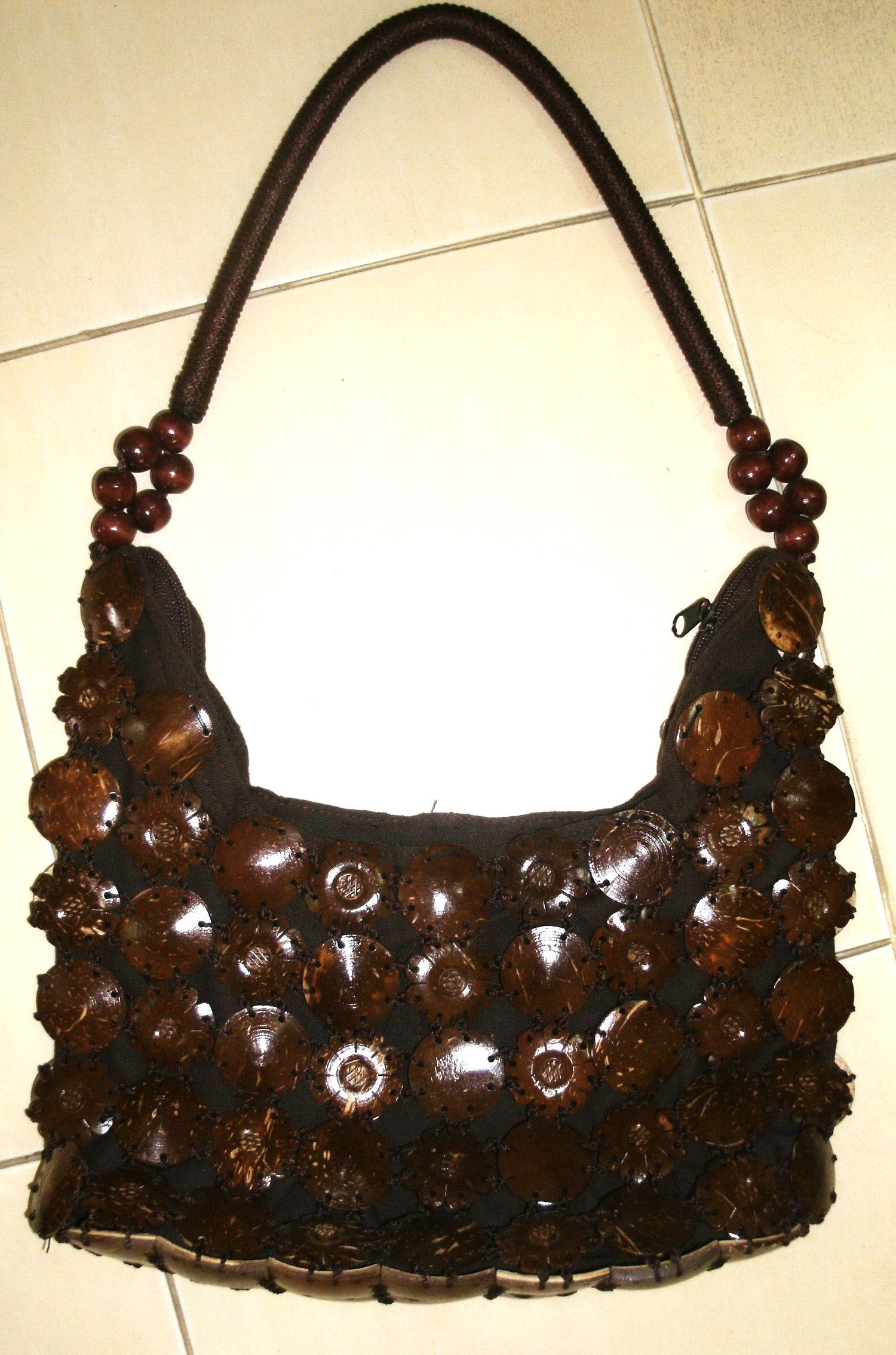 CoConutShellBag-C2681
