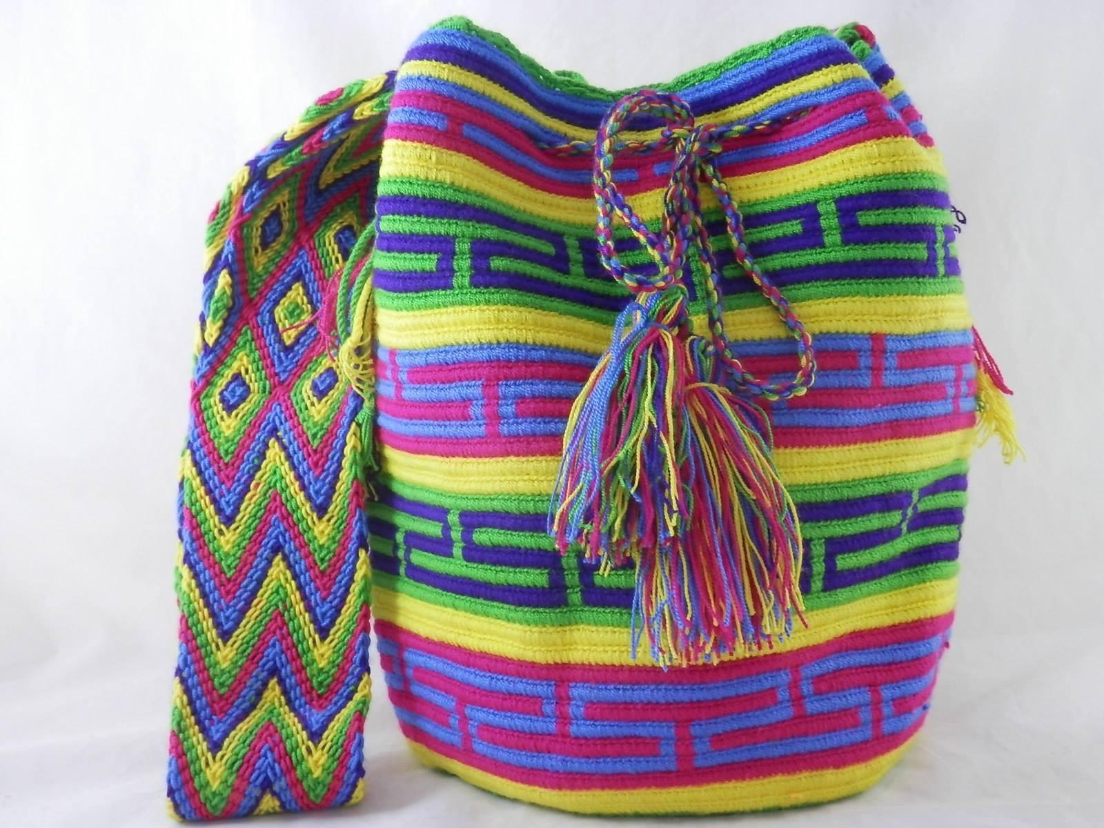 Wayuu Bag by PPS-IMG_8802