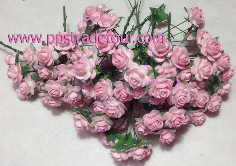 pink2tone-124388