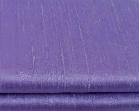 TS-Purple-7