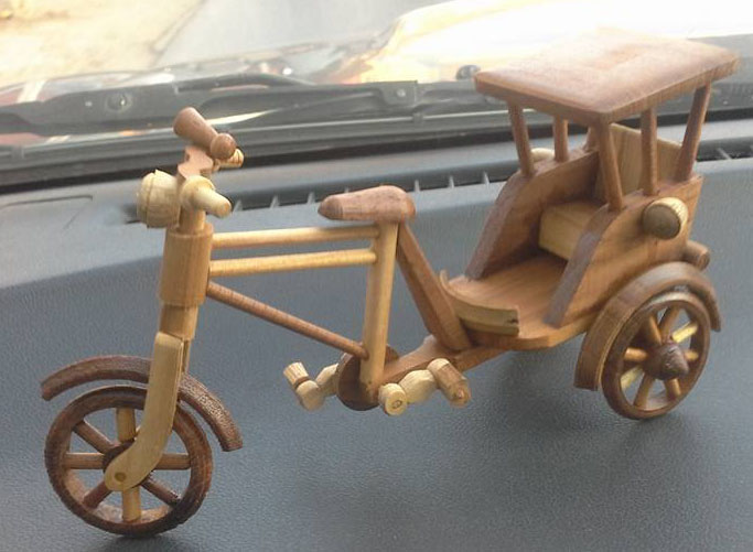 WoodTricycle1