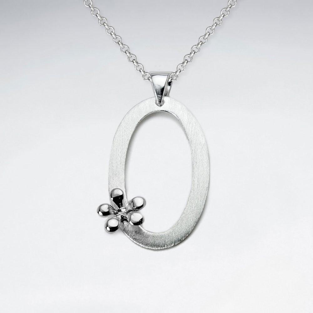sterling-silver-open-oval-splat-matte-po
