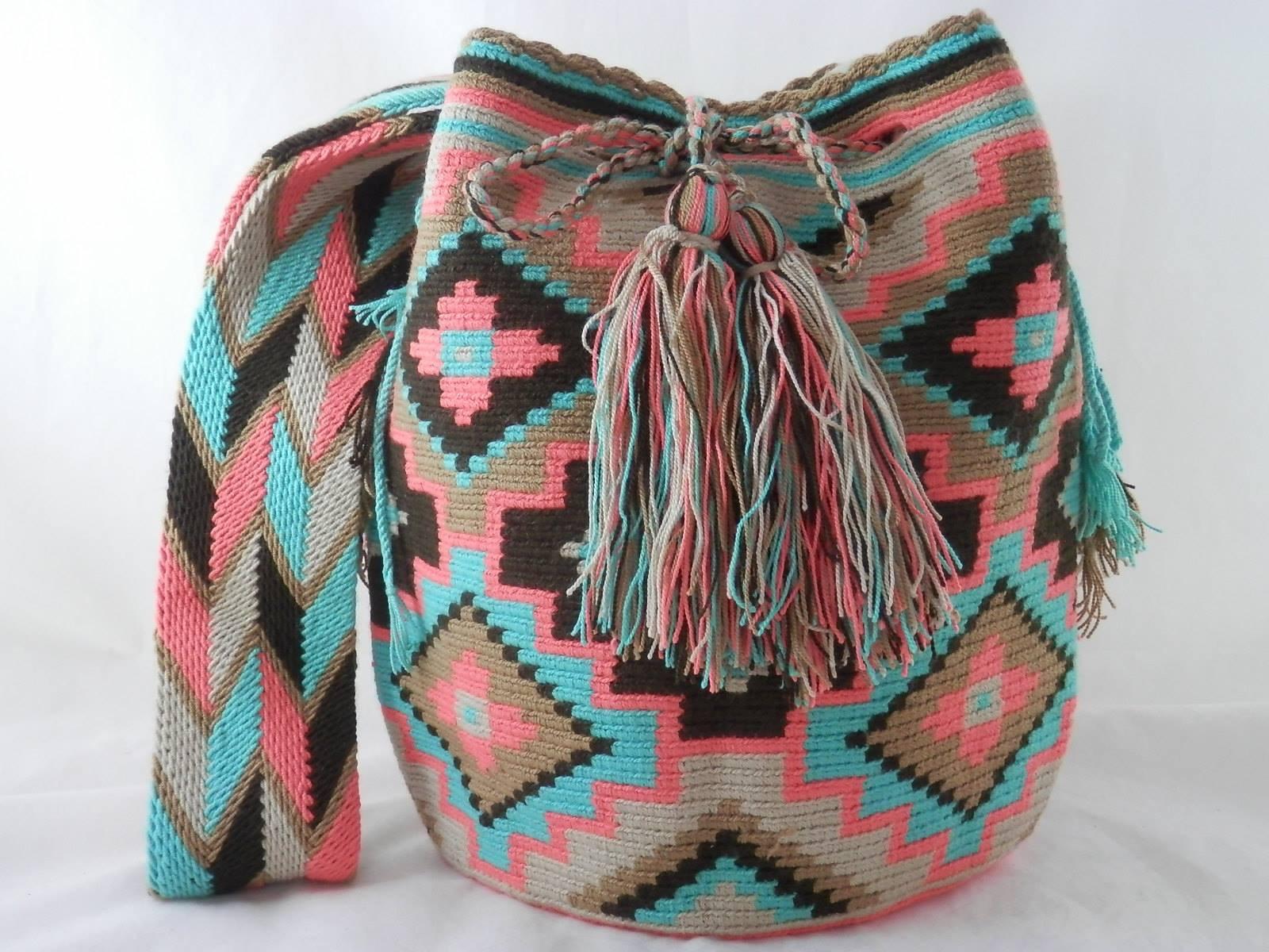 Wayuu Bag by PPS-IMG_8857