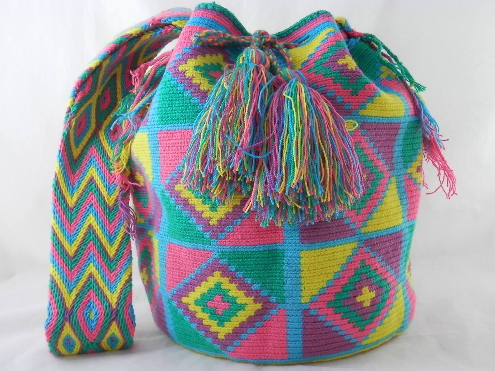 Wayuu Bag by PPS-IMG_8880