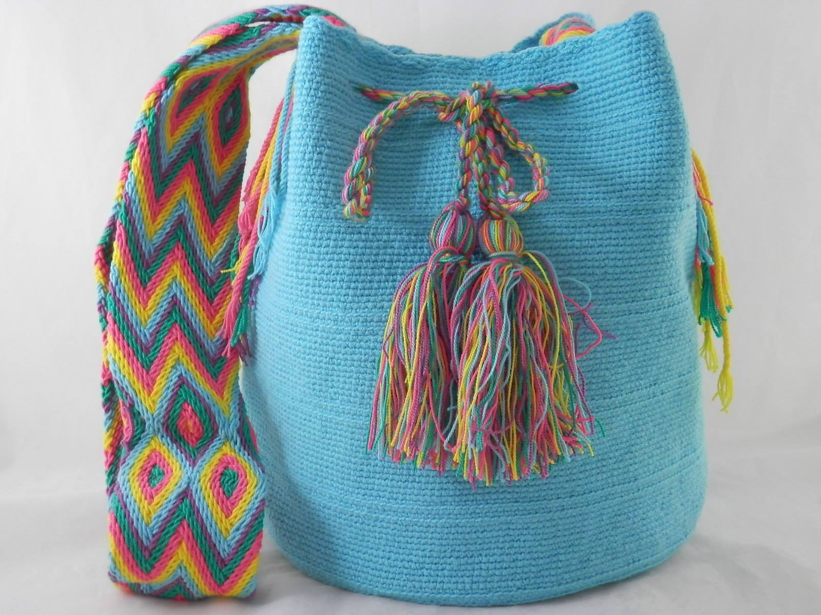 Wayuu Bag by PPS-IMG_9194