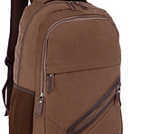 men's canvas backpack.png