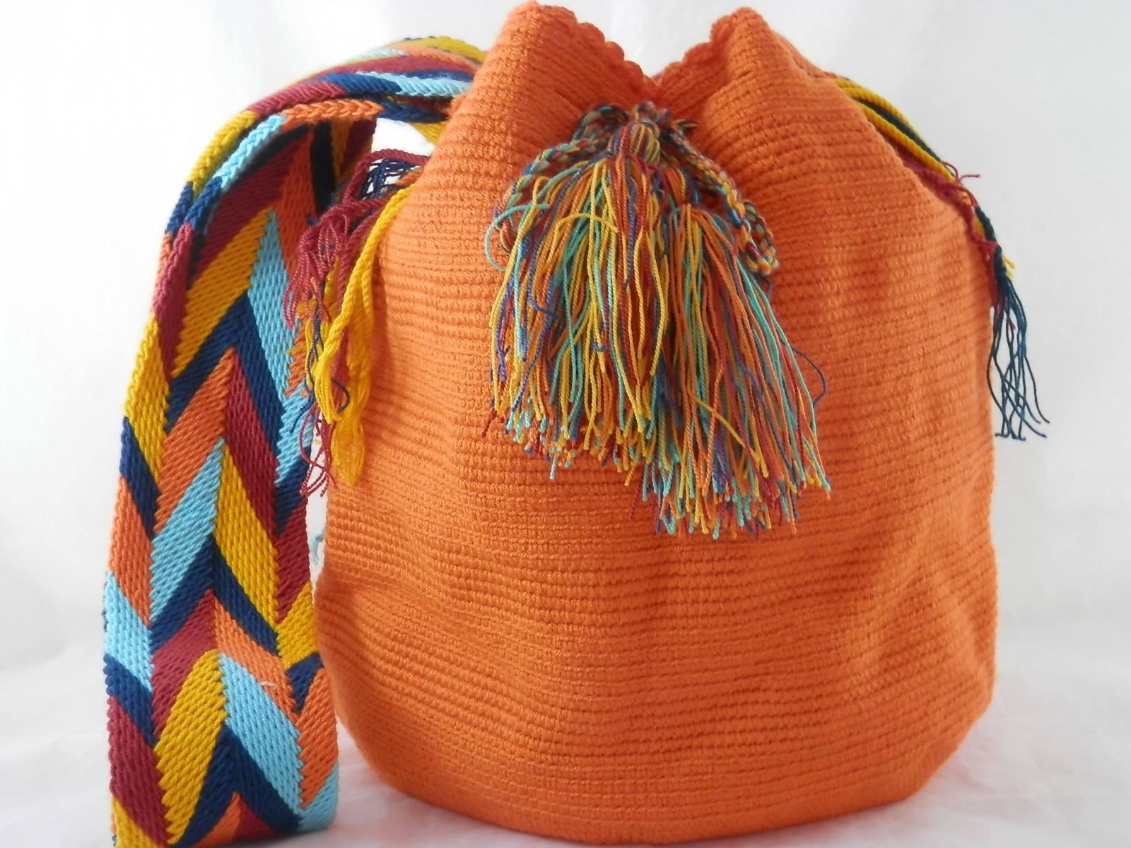 Wayuu Bag by PPS-IMG_9258