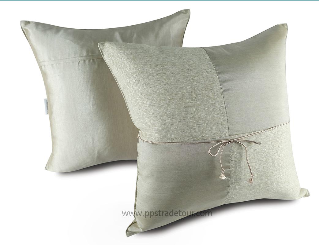 Cushion cover CP-1197