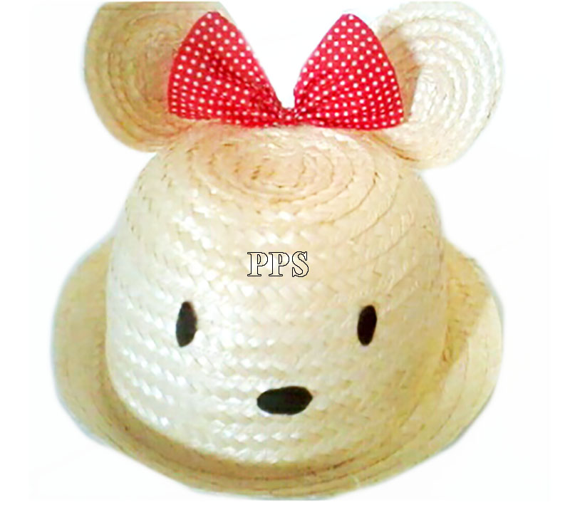 PS-KidHat-2