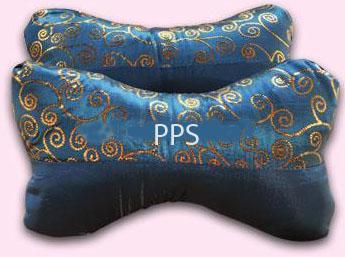 Tea Pillow p-99