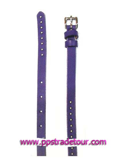 Leather Belt-lt15