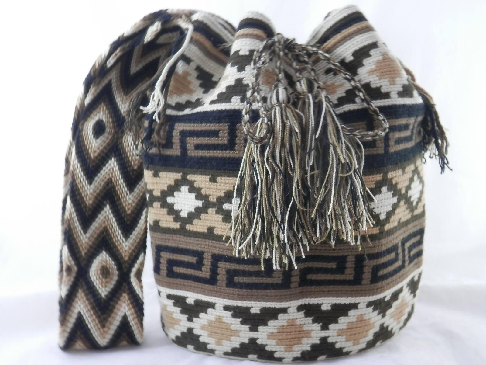 Wayuu Bag by PPS-IMG_8971