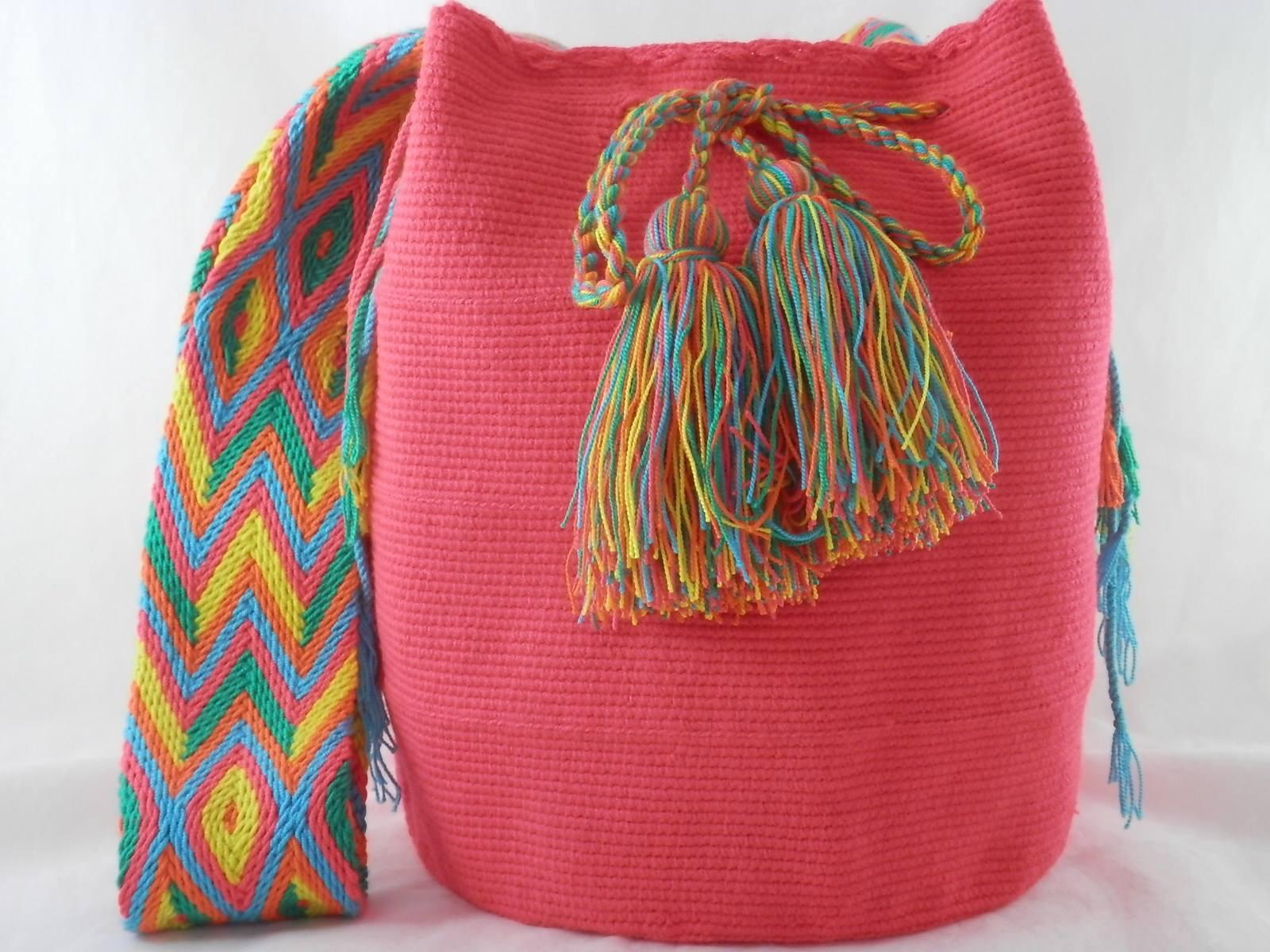 Wayuu Bag by PPS-IMG_9323