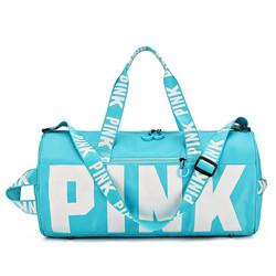 Gym Duffel Bag Handbag Outdoor Sport Bag Shoulder Unisex Multifunction Water-resistant OEM