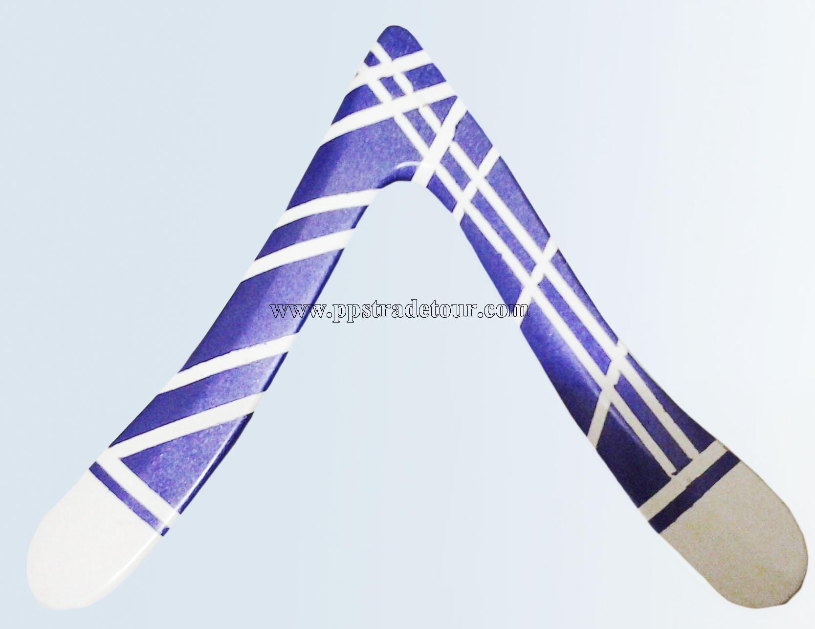 Boomerang-PMN-V018