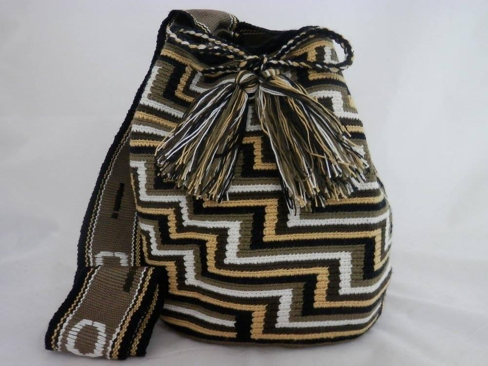 Wayuu Bag by PPS-IMG_0534
