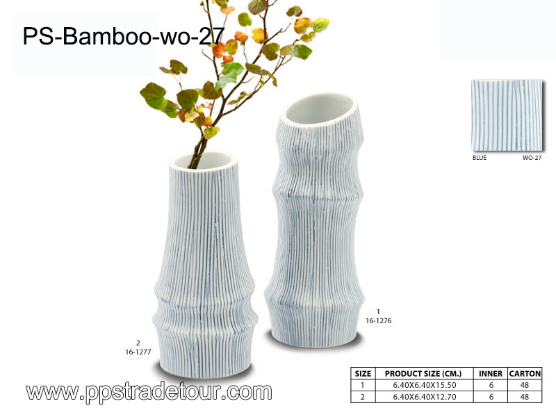 PSCV-Bamboo-wo-27