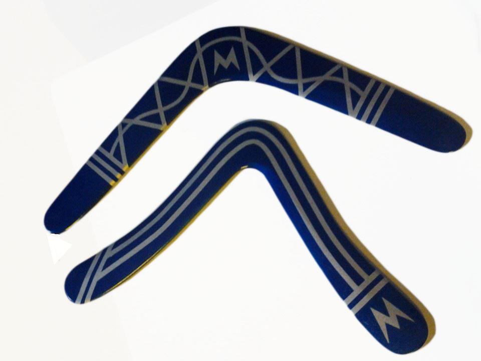 Boomerang-PMN-V04