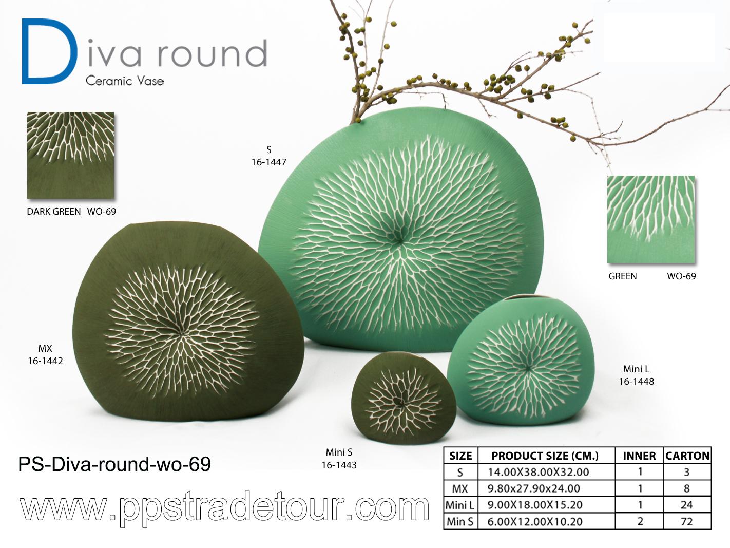 PSCV-Diva-round-wo-69