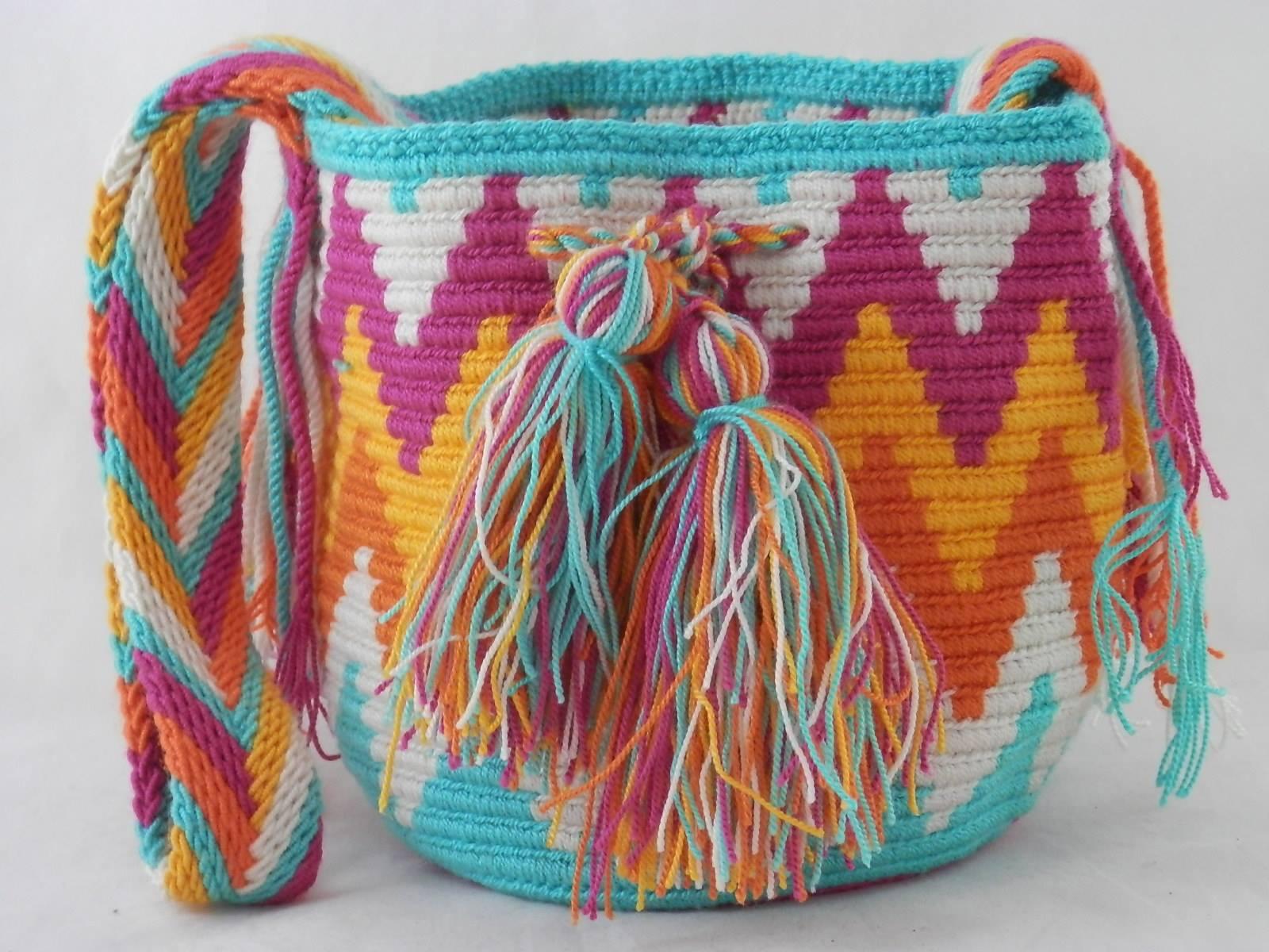 Wayuu Bag byPPS-IMG_9497