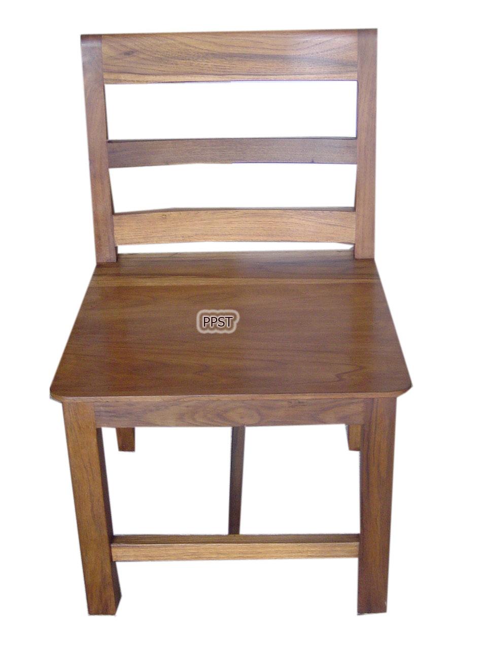 Antique Chair-sn060