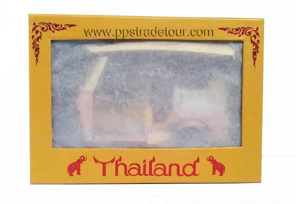 packaging tuktuk-1