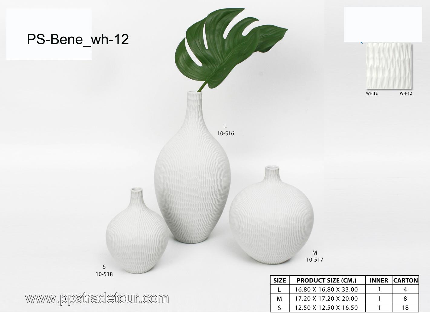 PSCV-Bene_wh-12