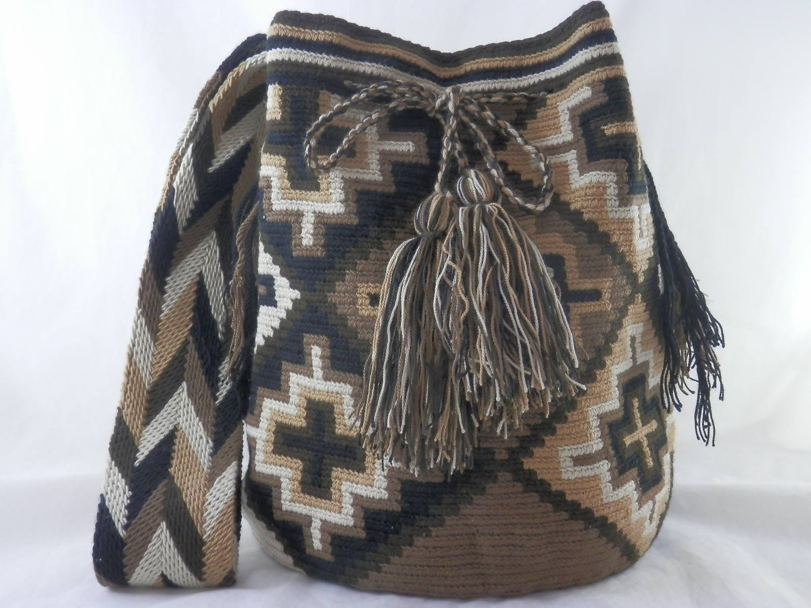 Wayuu Bag by PPS-IMG_8955
