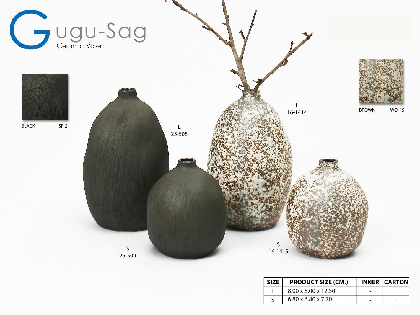 PSCV-Gugu-sag-wo-15sf2wo69