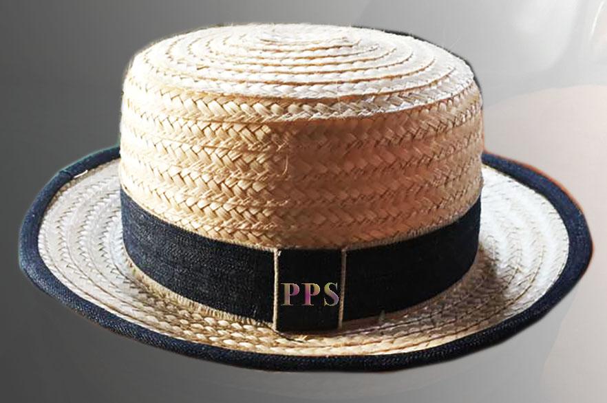 PS-FW-Hat01