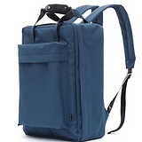 Polyester Laptop Backpack.png