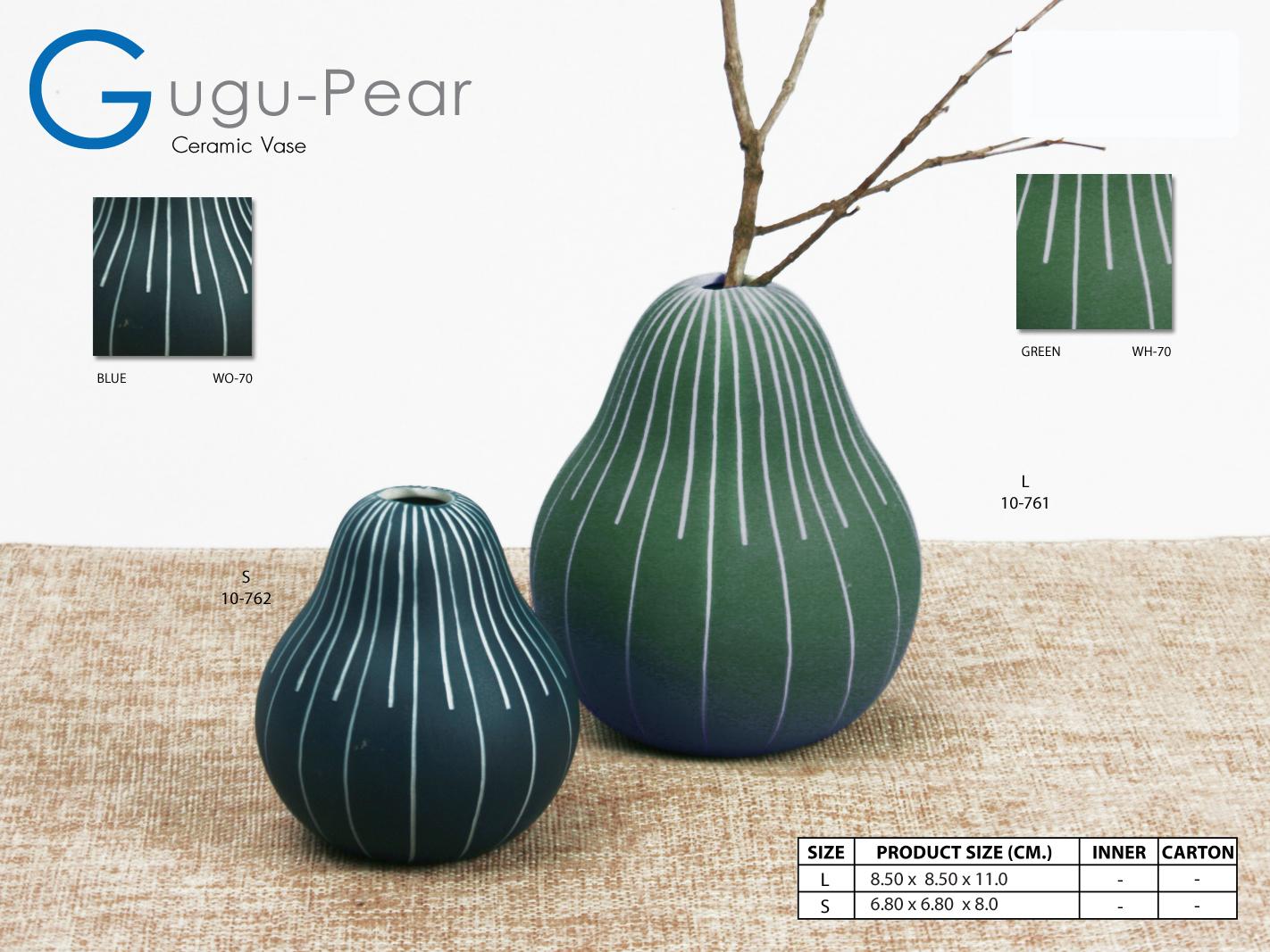 PSCV-Gugu-pear-wo70