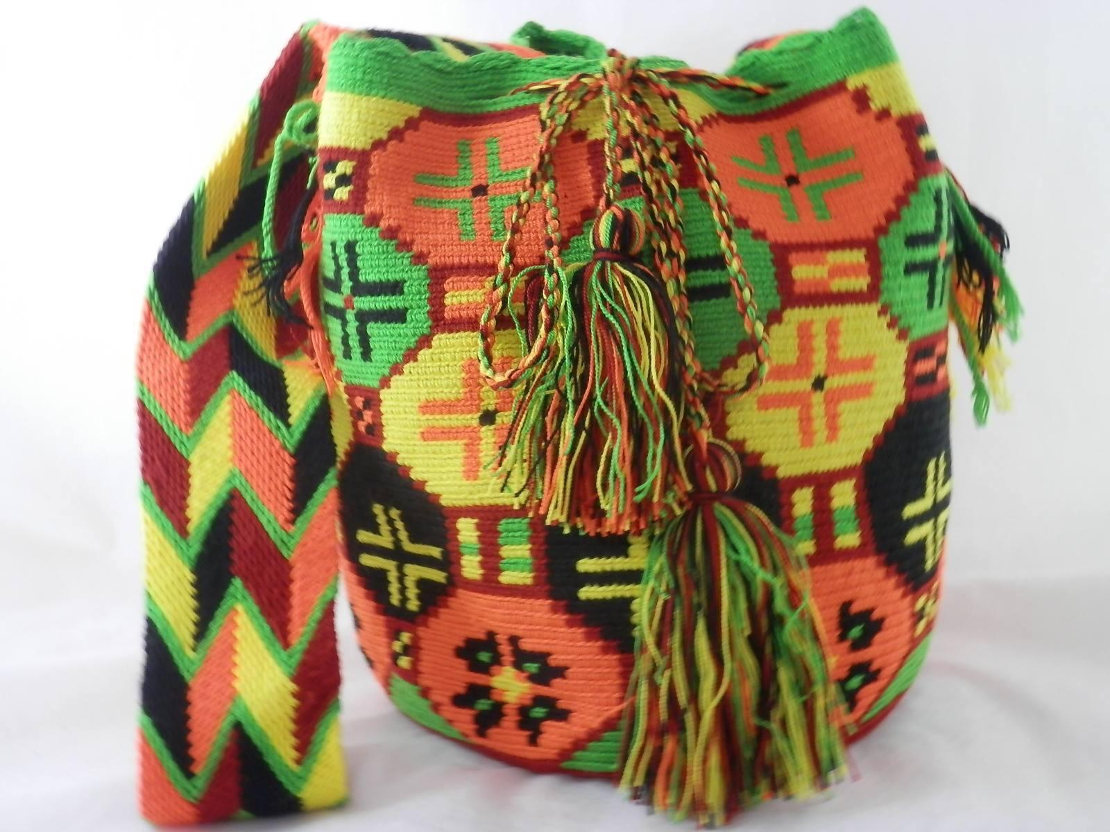 Wayuu Bag by PPS-IMG_8866