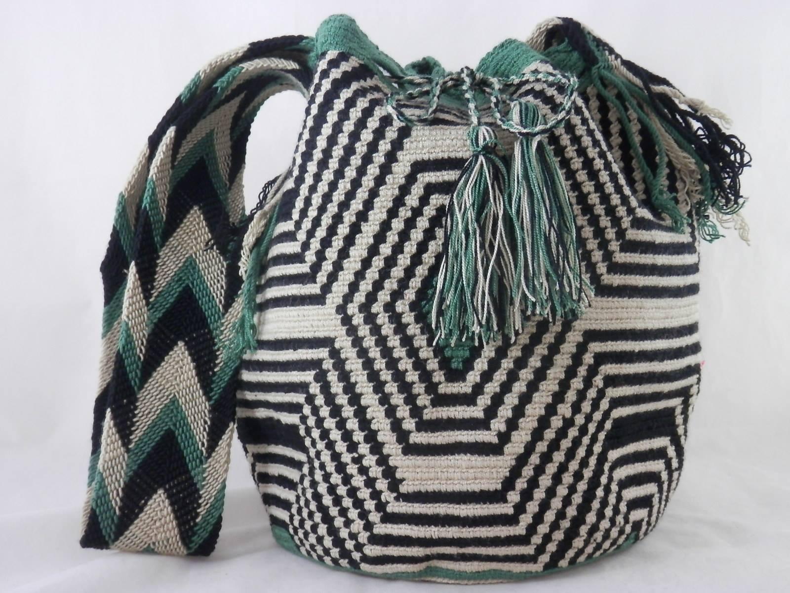Wayuu Bag by PPS-IMG_8767