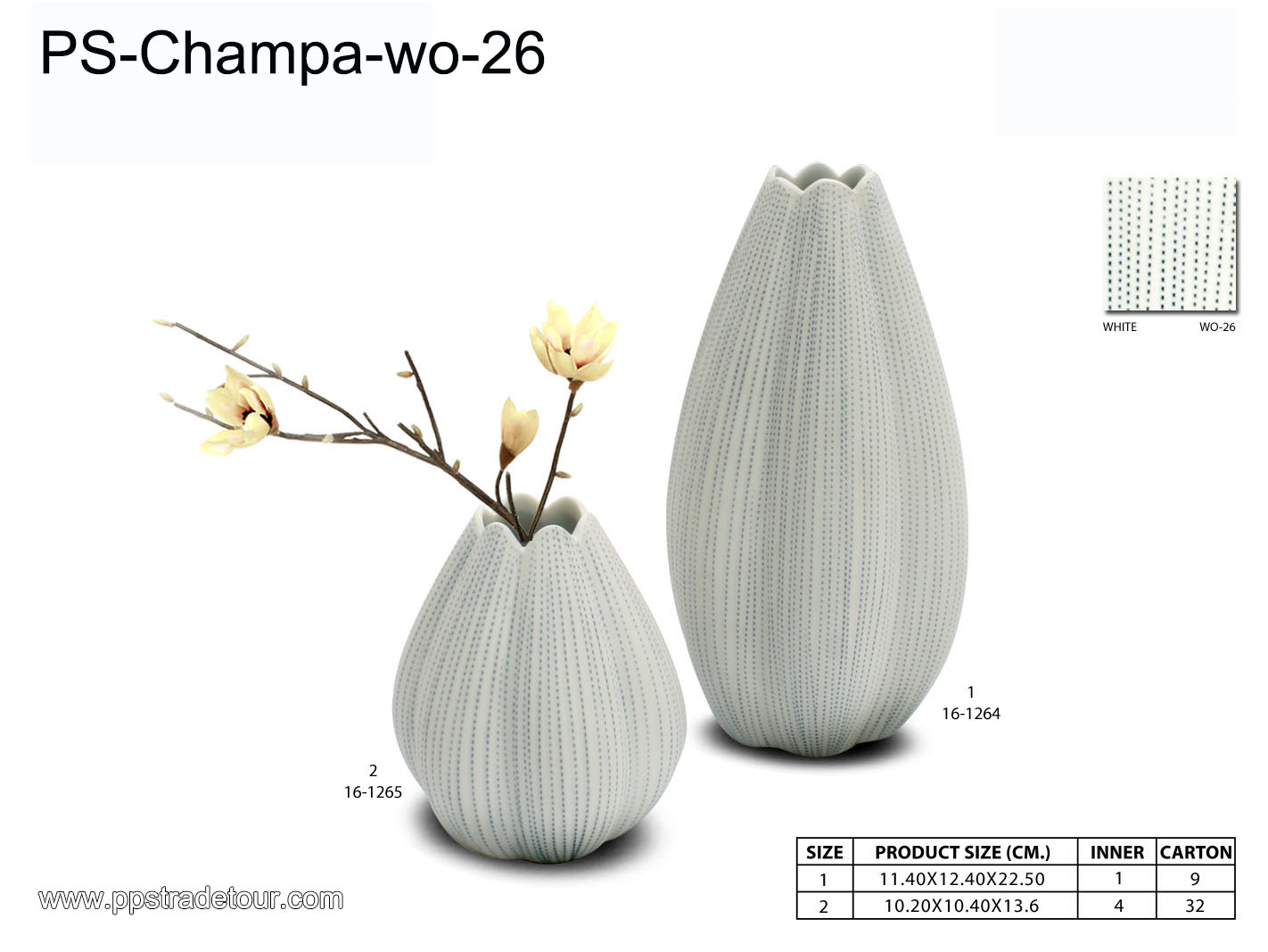 PSCV-Champa-wo-26
