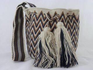 Wayuu Bag by PPS-IMG_6349