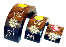 Wood candle holder-229_860-HR-2405